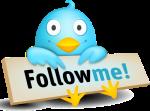 follow-me1