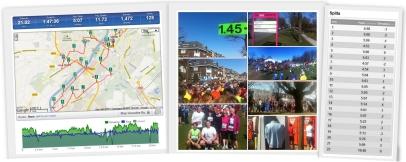 Venloop-Venlo-Halbmarathon-Halve-Marathon-2011-2014-Strecke-Parken-Shuttle-Park-Bus-Alf-Dahl-Marathon-10-km-21-km