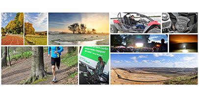 Preview-Rückblick-Bilder-Marathon-Halbmarathon-Sylt-Syltlauf-Laufen-Bergisches-Land-Wuppertal-Solingen-Remscheid-Firmenlauf-Strongmanrun-Nürburgring-Venlo-Joggen-Alf-Dahl-Ben-Dahl-Fotos-Bilder-Bericht-Xing