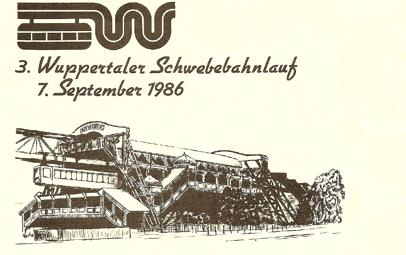 Schwebebahnlauf Wuppertal Laurentiuslauf Schwebebahn Pokal Wupper Bahn Ausschreibung Strecke Anmeldung Fotos Bilder Bericht Verein