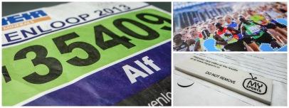 Venloop Venlo Halbmarathon Halve Marathon 2013 8 Limburg Strecke Anreise Fotos Bilder Bericht Ausschreibung mysports Startnummer Erste Hilfe Ergebnisse Ergebnis Alf Dahl 35409