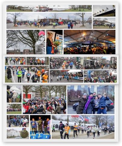 Venloop Venlo Halbmarathon Halve Marathon Marathon Holland Ergebnisse Ergebnis Zeiten Fotos Bilder Bericht Ausschreibung Anmeldung Parken Alf Dahl Blog Blogger