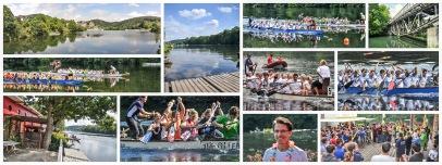 Drachenbootcup Drachenboot Festival Drachenbootfestival Wuppertal Beyenburger Stausee 2013 Wertung Ausschreibung Bilder Fotos Bericht Fun Firmen Uni Schüler
