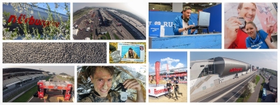 Strongmanrun 2013 2014 Deutschland Nürburgring Anmeldung Karte Preis Strecke Ergebnisse Fotos Bilder Bericht Marathon wie hart Laufen Lauf Marathon Firmenläufe Alf Dahl