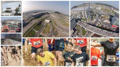 Strongmanrun Nürburgring 2014 Fotos Bilder Bericht Anmeldung Karte Preis Start Nürburg Parken Alf Dahl Brooks Fisherman Friends Marathon Halbmarathon Hindernisse