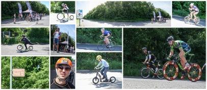 Death Pedal Death Race Düsseldorf Messe3