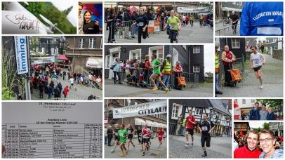Lauf Ruhrgebiet TS LG LC Ausschreibung Bilder Bericht Fotos 10 5 Kinder Anmeldung Fotos Ergebnisse Laufen Marathon Berichte Blog Blogger Twitter Alf Markus Dahl Bergisches Land Ben