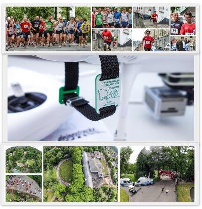Brüder am Berge Wuppertal Hang zum Hang Treppen Bericht Blog Twitter Alf Dahl XING Marathon Halbmarathon Laufen Trail Brooks