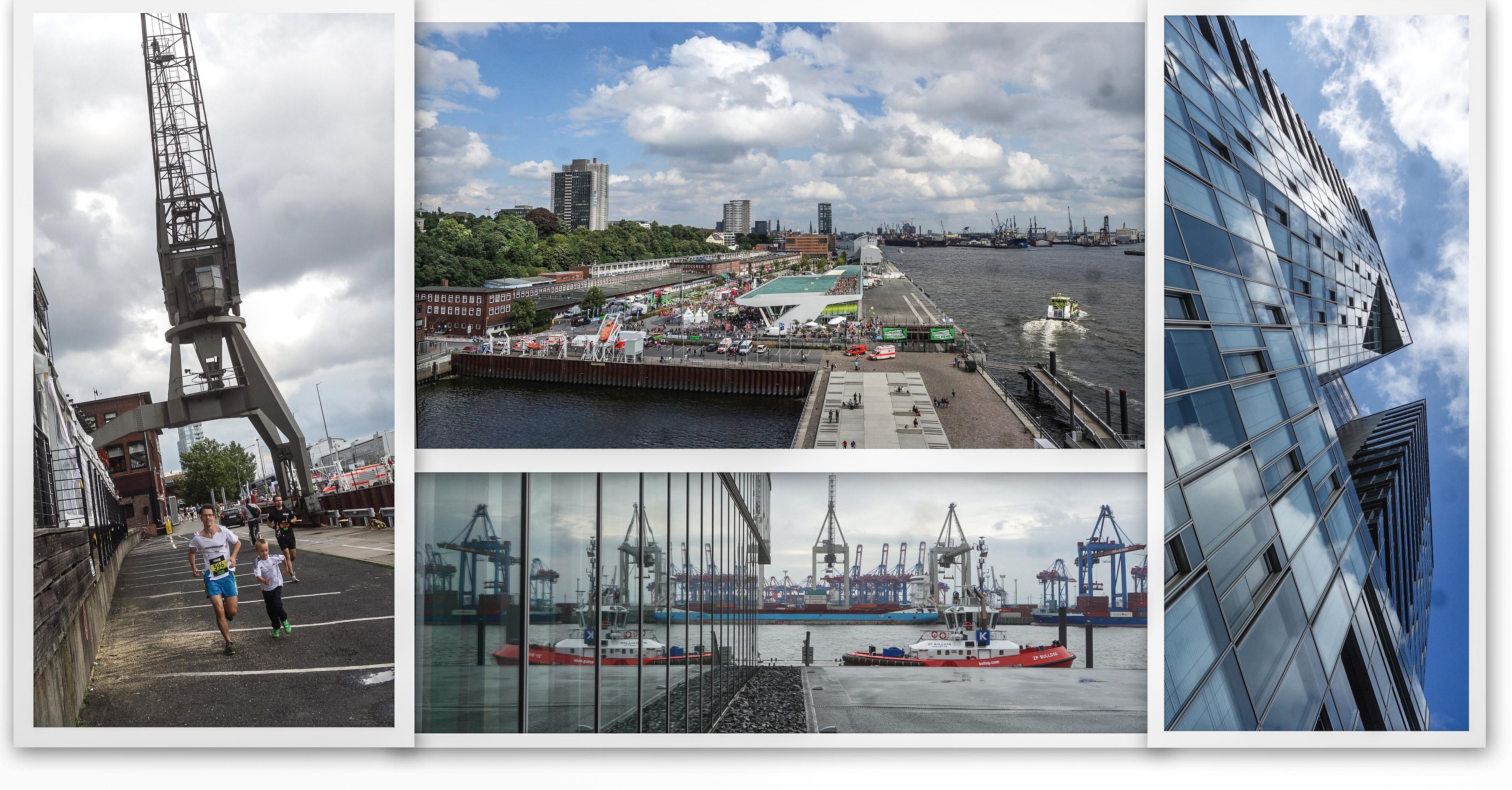 Urbatlon Urbanathlon Urbathlon Fotos Bilder Bericht Ergebnisse Hamburg Strecke Hindernisse Blog alf Dahl Ben Dahl