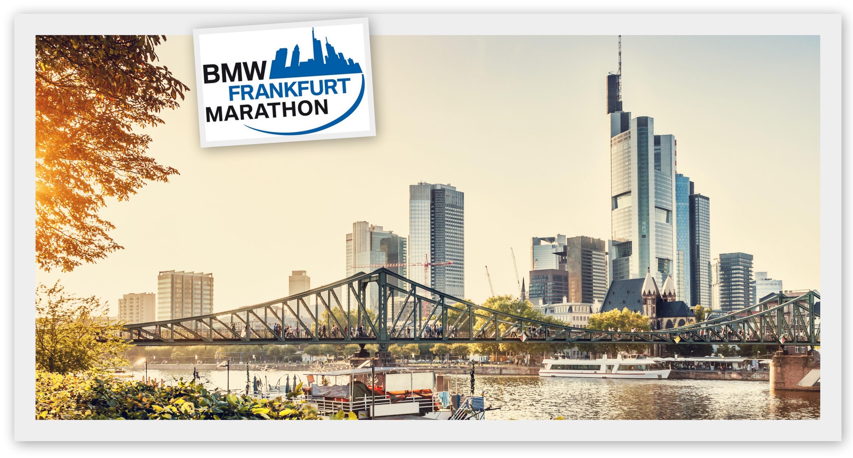 BMW Frankfurt Marathon FFM Halbmarathon Kinder Ausschreibung Fotos Bilder Bericht Anmeldung Nachmeldung Ummeldung Blog Ergebnisse Dahl Alf