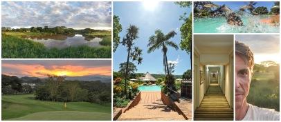 1 Afrika Südafrika South Africa Holiday Urlaub Hotel Resort Golf Park Mietwagen Fotos Bilder Bericht Blog Pictures Prices Stay Booking Report Running Jogging Vacation Leisure