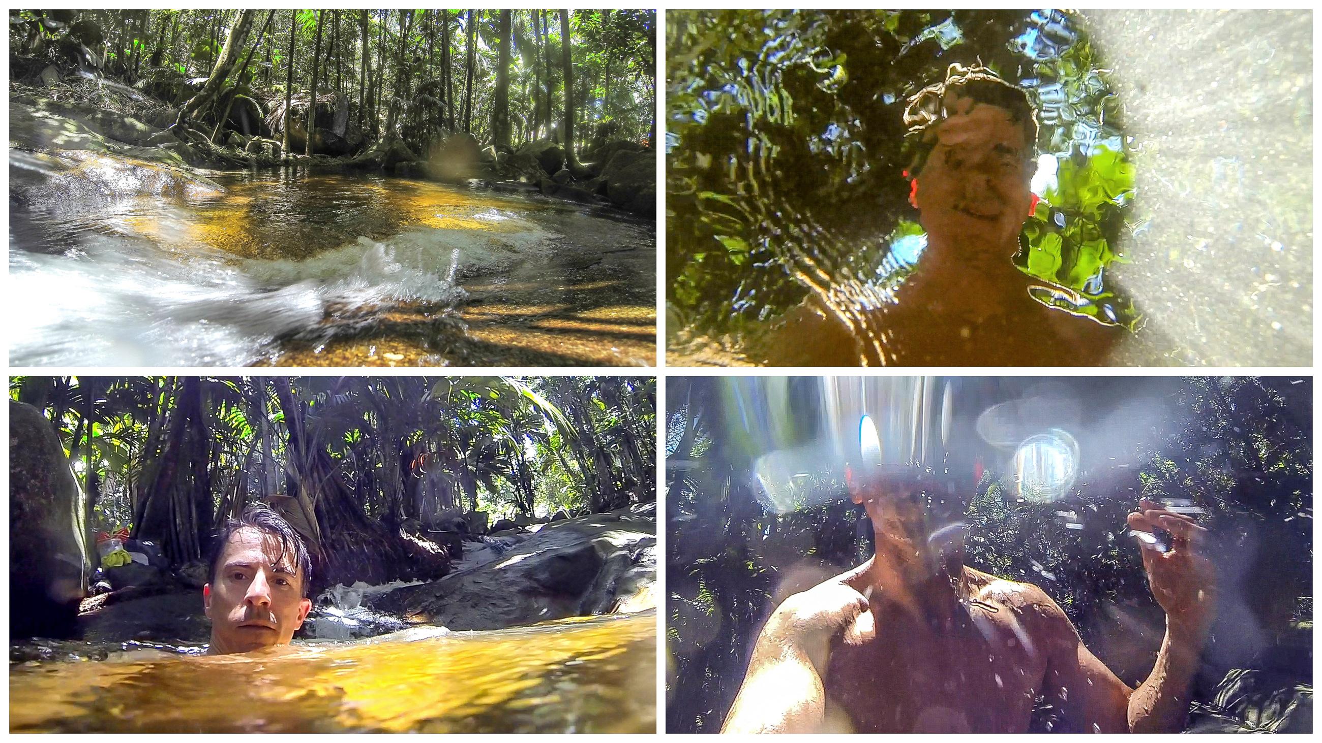 - insel-beach-wanderung-sport-laufen-urlaub-foto-bericht-blog-seychellen-afrika-abu-dhabi-acc88quator-bilder-bericht-fotos-alf-dahl-traveller-travelthon