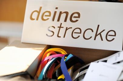 deine-strecke_background_01_medium